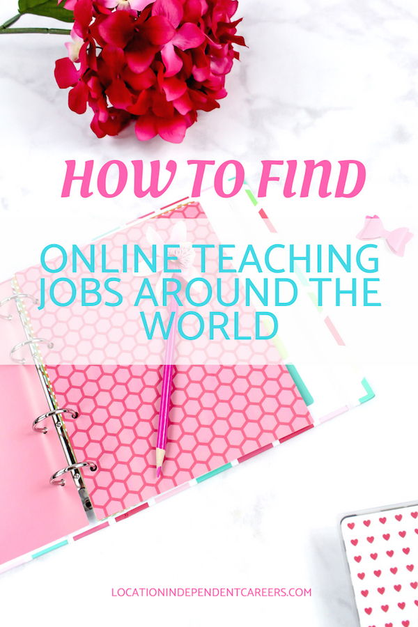 TOP 10 COUNTRIES FOR TEACHING ENGLISH ONLINE | TEACH ENGLISH ONLINE | ONLINE ENGLISH TEACHER JOBS