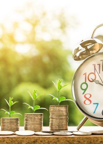 50 Practical Money Saving Hacks
