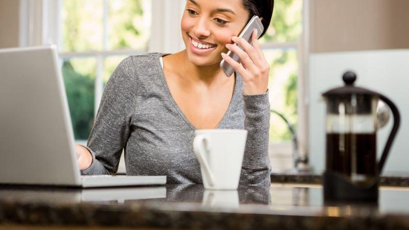 ONLINE JOBS USING MOBILE PHONE