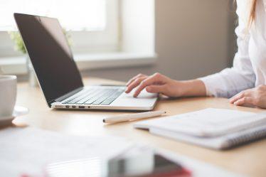 websites for online jobs