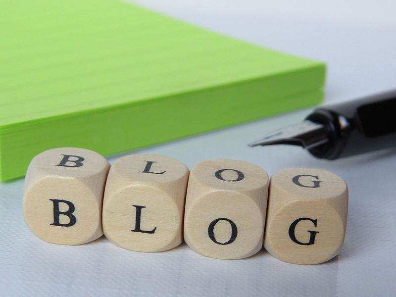 10 Companies That Offer Sponsored Post For Bloggers